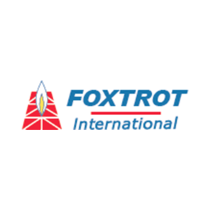 FOXTROT INTERNATIONAL