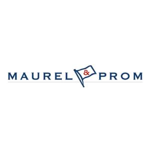 MAUREL & PROM
