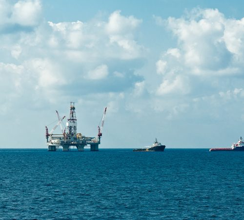 Dietswell - offshore drilling rig (7)